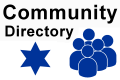 Mornington Community Directory