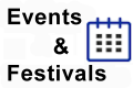 Mornington Events and Festivals Directory